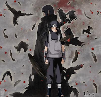 Naruto Shippuden Season 22 Subtitle Indonesia