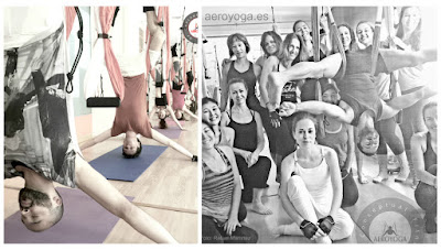 aprovecha-las-vacaciones-para-formarte-profesor-aero-yoga-pilates-fitness-deporte-semana-santa-certificacion-talleres-seminario-wellness-coaching-desarrollo-personal-profesional-escuelas-negocios-franquicia-madrid-espana-bilbao-barcelona-valencia