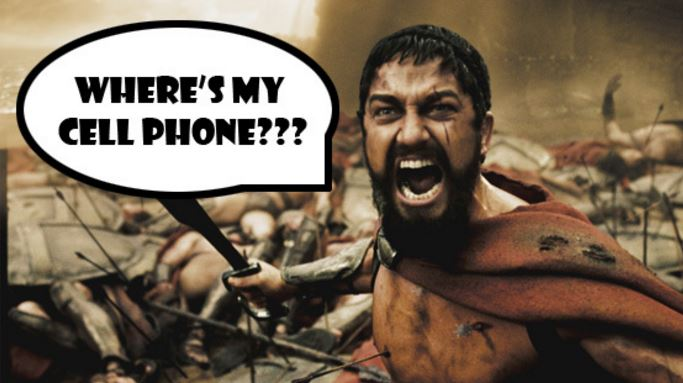 我們為何如此沉溺於手機?|數位時代
