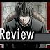 Review: Aoi Bungaku - Ningen Shikaku