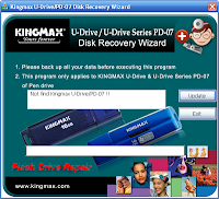 kingmax-format-tool-recovery