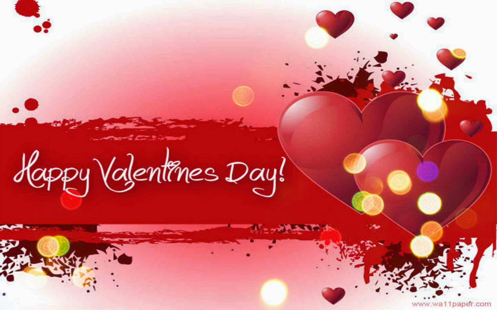 Happy Valentines Day 2015 Valentines Hd Wallpapers