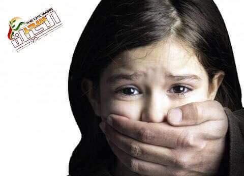 صفقات ضد القانون ..........اطفالنا قطع غيار للبيع