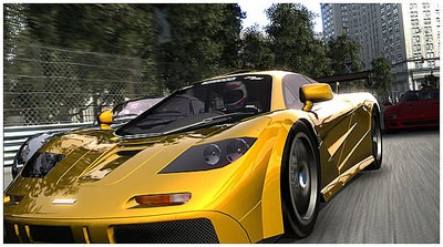 Free Sports Club Car Racing Games Online Free Games