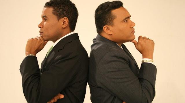 Raymond y Miguel renuncian de Telemicro