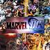MARVEL vs DC. Bir-birilərinden Ogurladiqlari