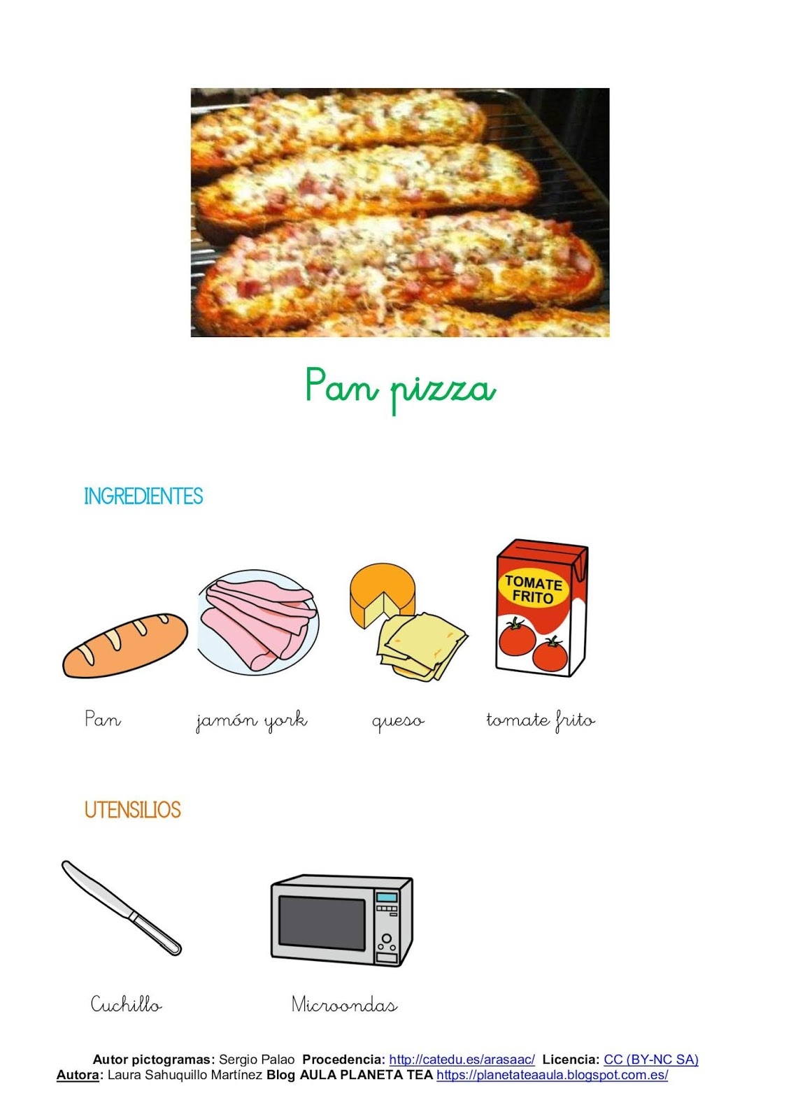 Mis Recetas De Cocina.pdf