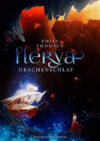 https://www.drachenmond.de/titel/flerya-drachenschlaf/