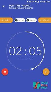 interval timer clock,workout timer app,circuit training timer app,free interval timer app,gymboss interval timer,interval timer watch,interval timer download,online tabata timer