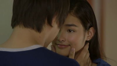 Dolce Amore Episode 46 [LouTVSeries]