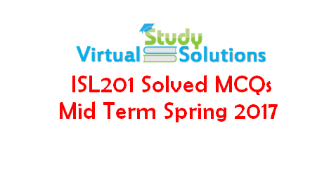 isl 201 mid term papers Mid term papers - allow us to help with your bachelor thesis best hq academic writings provided by top professionals get to know basic steps how to receive a plagiarism free themed dissertation from a professional provider.