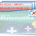 Buku Matematika Guru Dan Siswa Kelas 7 SMP Kurikulum 2013 Revisi 2016