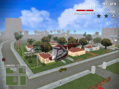 http://3.bp.blogspot.com/-Gns8X1eQ_8g/UcYnPUZXcHI/AAAAAAAABbk/gKT-j1TYXtI/s1600/screenshot101.jpg