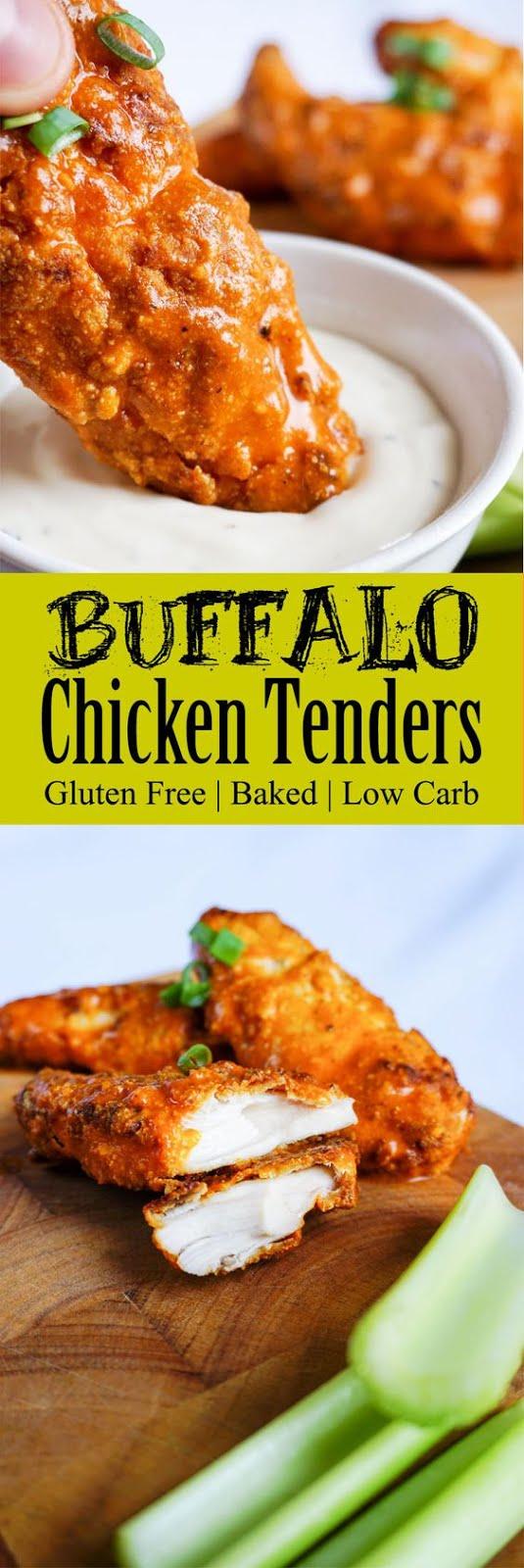 slow cooker cheesy salsa chicken 10 buffalo keto chicken tenders