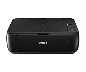 CANON PIXMA MP280 SCANNER TREIBER WINDOWS 8