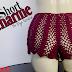 Videoaula | Short Charme