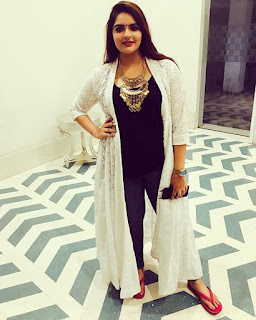 Anjali Anand Picture