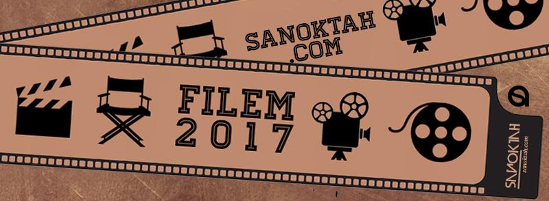 Filem Melayu 2017