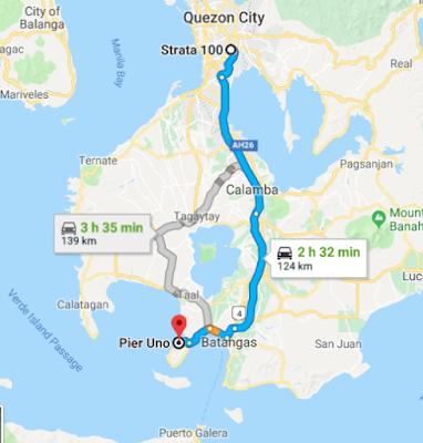 Learn Scuba, Anilao, Manila, Paparazsea, Jun V Lao