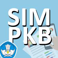 Jadwal Login SIM PKB/INFO GTK
