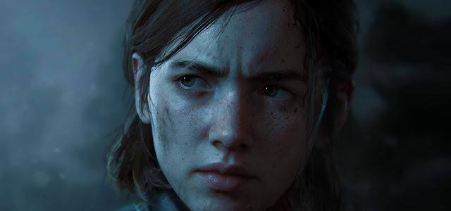 Gustavo Santaolalla, compositor de 'The Last Of Us', estará na adaptação da HBO