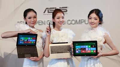 Cara Cek Garansi Laptop Asus