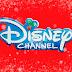 Disney Channel UK ha estrenado la continuidad de Navidad 2016