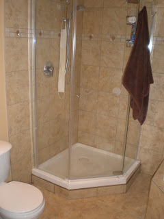 Lasco Showers Home Depot, Lasco Shower Base, Lasco Shower Doors, Aquatic Shower Sase with Seat