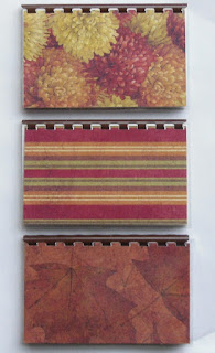3 handmade autumn design blank recipe books?ref=shop_home_active_21