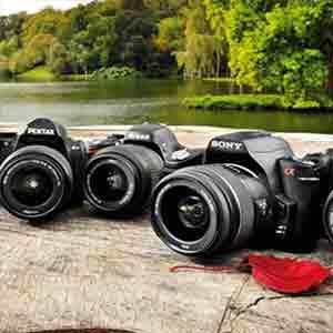 Vendor Fotografi dan Sinematik Untuk Pernikahan