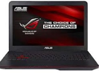 Asus ROG G551JM Driver Download, Monteview, USA
