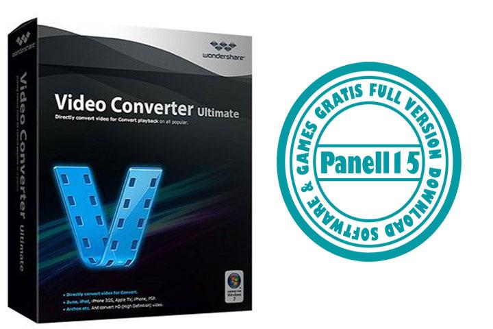 wondershare video converter ultimate 10.2.1 serial key