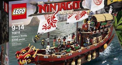 http://www.sbiramefigurky.cz/2017/06/oficialni-fotky-setu-lego-ninjago-movie.html#more