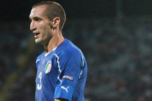 chiellini-Injured-juventus-Barcelona
