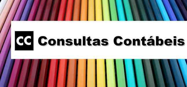 01 Consultas Contábeis