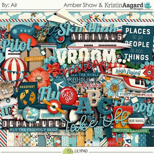 http://the-lilypad.com/store/digital-scrapbooking-kit-by-air.html