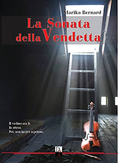La-sonata-della-vendetta