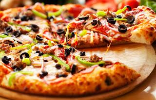 Preparing Healthy Dinner Food Ideas