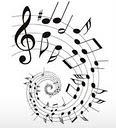 La clase de música de Inma: JUEGO: coordinación manual