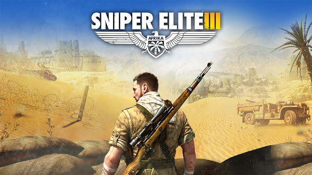 Sniper Elite 3, Game Sniper Elite 3, Spesification Game Sniper Elite 3, Information Game Sniper Elite 3, Game Sniper Elite 3 Detail, Information About Game Sniper Elite 3, Free Game Sniper Elite 3, Free Upload Game Sniper Elite 3, Free Download Game Sniper Elite 3 Easy Download, Download Game Sniper Elite 3 No Hoax, Free Download Game Sniper Elite 3 Full Version, Free Download Game Sniper Elite 3 for PC Computer or Laptop, The Easy way to Get Free Game Sniper Elite 3 Full Version, Easy Way to Have a Game Sniper Elite 3, Game Sniper Elite 3 for Computer PC Laptop, Game Sniper Elite 3 Lengkap, Plot Game Sniper Elite 3, Deksripsi Game Sniper Elite 3 for Computer atau Laptop, Gratis Game Sniper Elite 3 for Computer Laptop Easy to Download and Easy on Install, How to Install Sniper Elite 3 di Computer atau Laptop, How to Install Game Sniper Elite 3 di Computer atau Laptop, Download Game Sniper Elite 3 for di Computer atau Laptop Full Speed, Game Sniper Elite 3 Work No Crash in Computer or Laptop, Download Game Sniper Elite 3 Full Crack, Game Sniper Elite 3 Full Crack, Free Download Game Sniper Elite 3 Full Crack, Crack Game Sniper Elite 3, Game Sniper Elite 3 plus Crack Full, How to Download and How to Install Game Sniper Elite 3 Full Version for Computer or Laptop, Specs Game PC Sniper Elite 3, Computer or Laptops for Play Game Sniper Elite 3, Full Specification Game Sniper Elite 3, Specification Information for Playing Sniper Elite 3, Free Download Games Sniper Elite 3 Full Version Latest Update, Free Download Game PC Sniper Elite 3 Single Link Google Drive Mega Uptobox Mediafire Zippyshare, Download Game Sniper Elite 3 PC Laptops Full Activation Full Version, Free Download Game Sniper Elite 3 Full Crack, Free Download Games PC Laptop Sniper Elite 3 Full Activation Full Crack, How to Download Install and Play Games Sniper Elite 3, Free Download Games Sniper Elite 3 for PC Laptop All Version Complete for PC Laptops, Download Games for PC Laptops Sniper Elite 3 Latest Ve