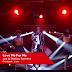 Download Audio/Video:: Shellsy Baronet & Juma Jux: Love Me For Me - Coke Studio Africa Original