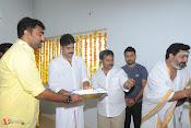 Pawankalyan Movie Launch-thumbnail-9