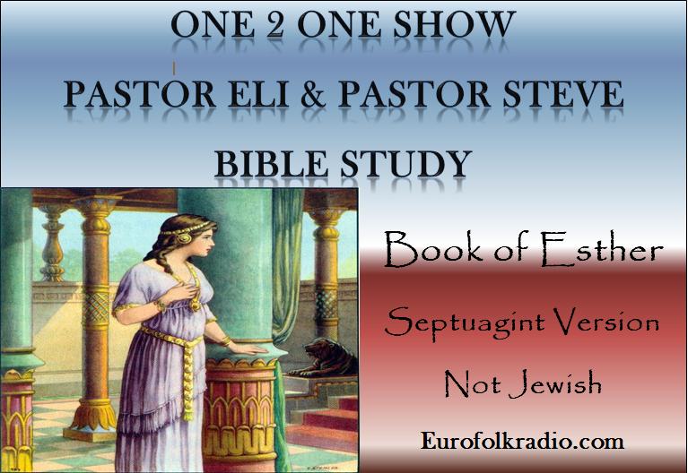 the book of yahweh pdf