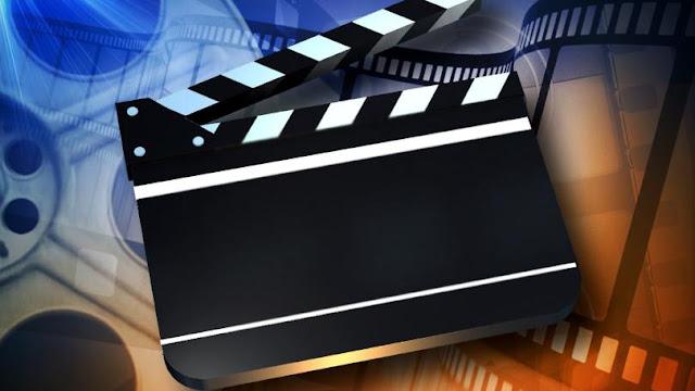 sule uzundere blog film önerileri