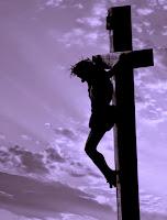 Resultado de imagen para EN aquel tiempo, dijo Jesús a los fariseos: «Yo me voy y me buscaréis,