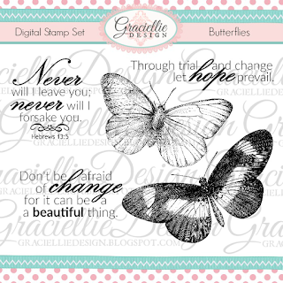 https://www.etsy.com/listing/267139910/butterflies-digital-stamp-set?ref=shop_home_active_39