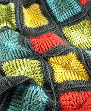 http://www.ravelry.com/patterns/library/shaded-squares-3