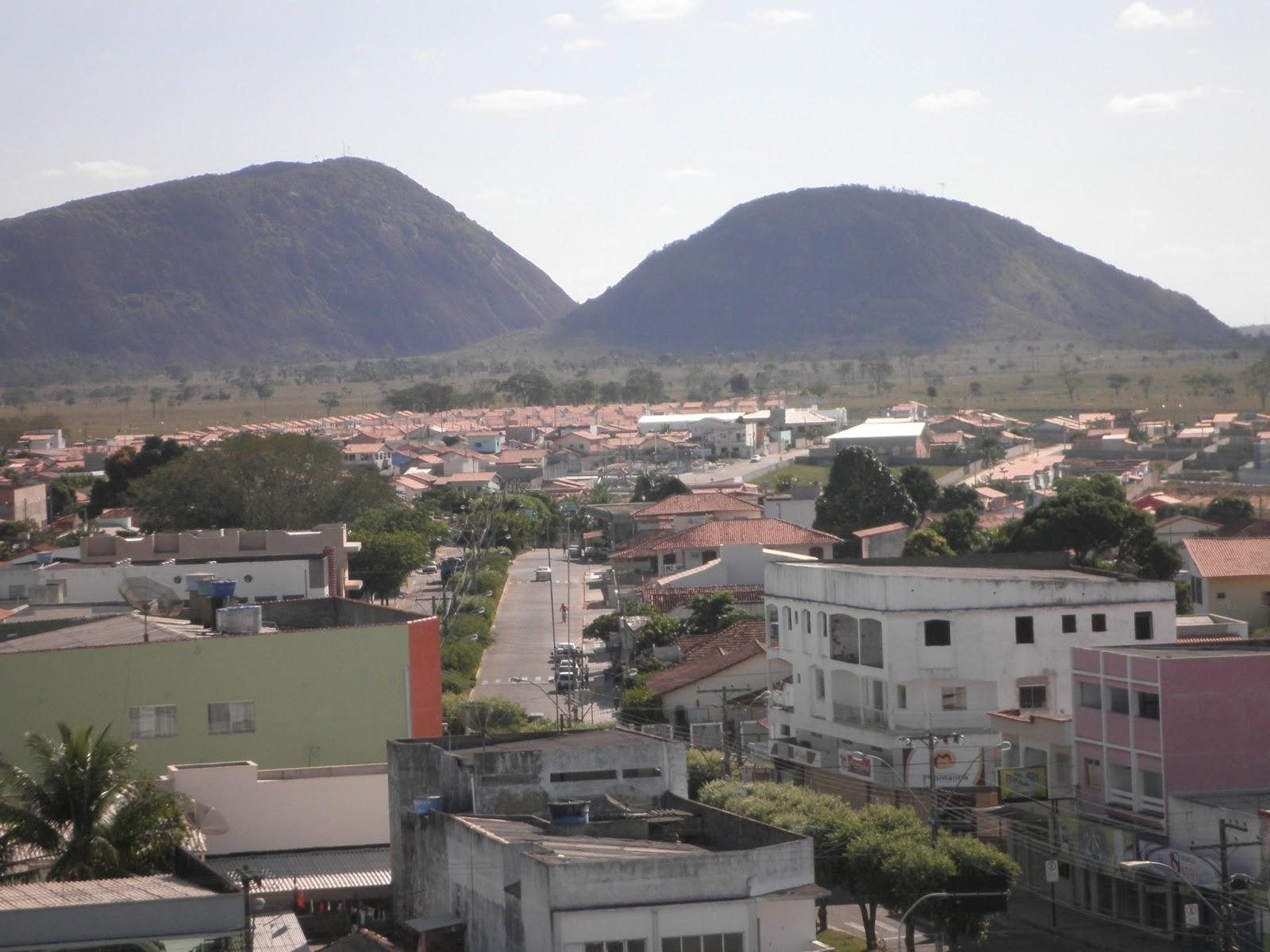 Montanha Espírito Santo fonte: 3.bp.blogspot.com