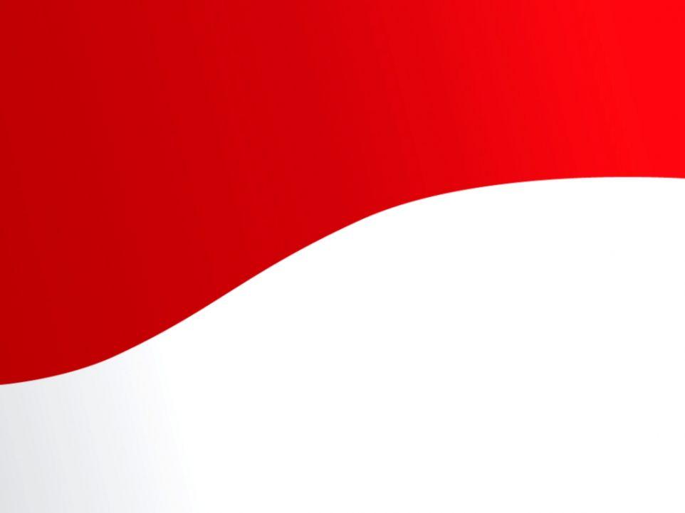wallpaper merah putih53 wallpaper collections