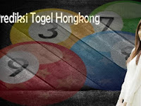 Prediksi Togel Hongkong 01-01-2018